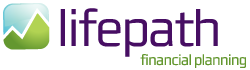 Lifepath Financial Planning